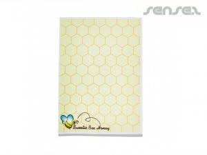 Large Sticky Note Pads