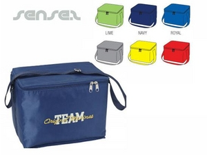 Cooler Bags For 12 Pack