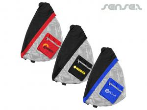 Slingy Backpacks
