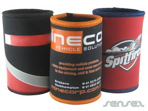Premium Stubby Holders (screen Pint)
