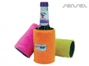 Premium Stubby Holders (Fluffy)