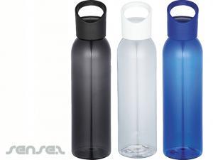 Tritan Sports Bottles