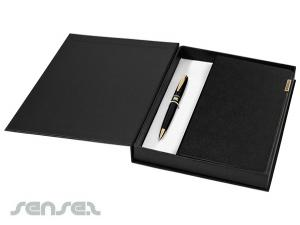 Balmain Notebook (A5) Gift Sets