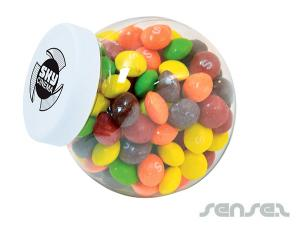 Skittles in Containers (150g)