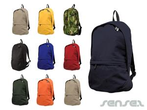 Trendy Backpacks