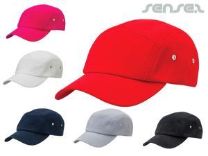 DriSummer Caps