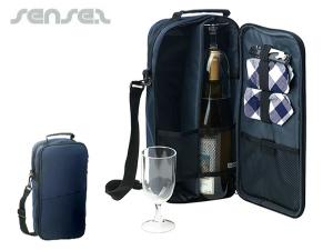 Cooler Picnic Sets