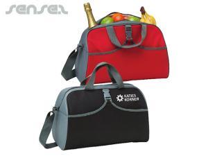 Duffle Cooler Bags