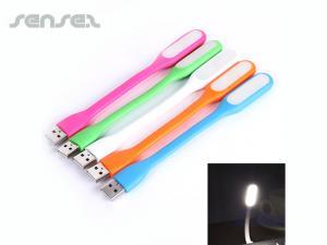 USB LED Lampen