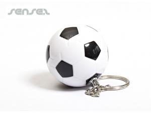 Soccer Ball USB Sticks (2GB)