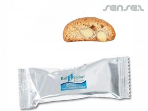 Almond Biscottis (8g)