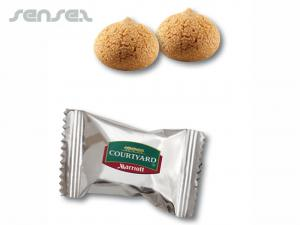 Amarettini Biscuits (1.5g)