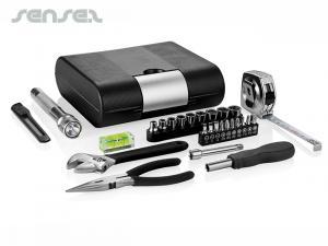 Handy Tool Sets
