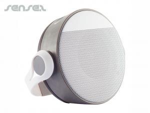 Tragbare Bluetooth-Lautsprecher