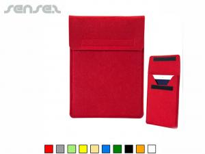 Ipad Air 2 Felt Pouch