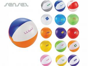 Cheap Bondi Beach Balls (30cm)