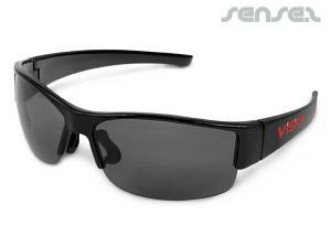 UV 400 Sonnenbrille