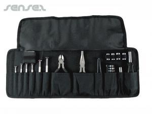 Multi Tool Kits