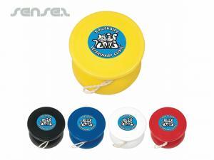 Kinder Yo-Yo