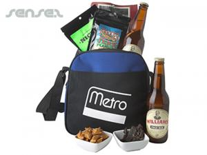 Beer Lover Hampers