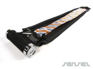 Reise Krawatte Carriers