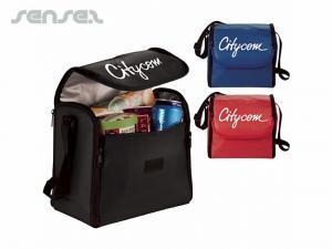 Convertible Cooler Bags