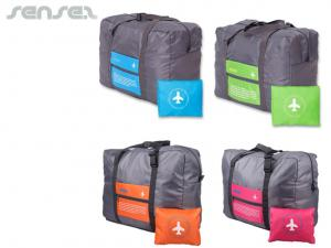 Cheap Foldable Travel Bags