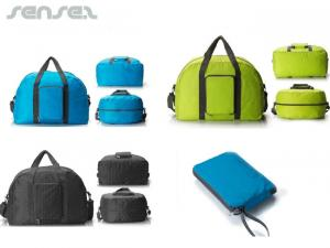 Cheap Foldable Duffle Bags