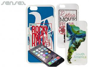 Weiches iPhone 6 / 6S Cases