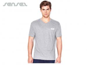 V-Neck Tshirts (Men)