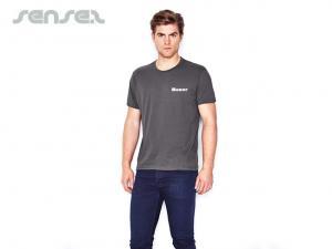 Günstige Herren T-Shirts (viele Farben)