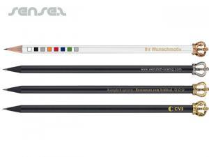 Kronen Bleistifte