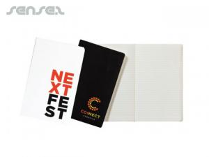 Moleskine Soft Cover Journals (A5)