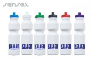 Plastic Drink Bottles (828ml)
