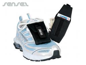 Shoe Wallets