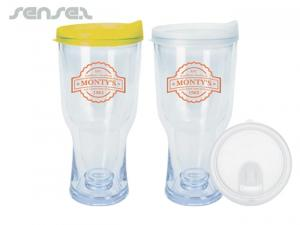 Brew2Go® tumblers - 532ml