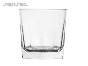 Polycarbonate Tumbler 270mL