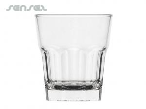 Polycarbonate Tumbler 240ml