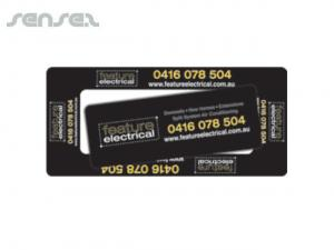 Fotorahmen Magnete (95 x 210 mm)