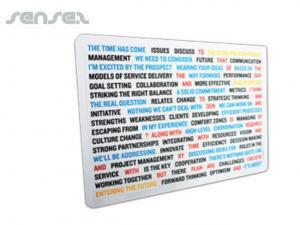 Magnetic word Puzzles Lrg (210 x 297mm)