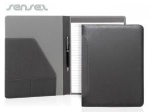 Minimal Notepad Kompendien