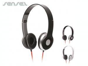 Lalor Headphones
