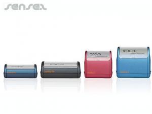 Modico® Briefmarken (M-Serie)