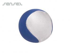 Außen Bouncy Balls Skimma