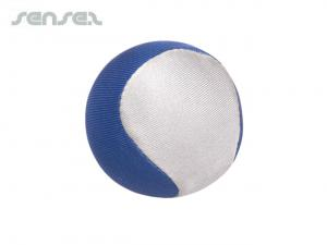Outdoor Bouncy Skimma Balls