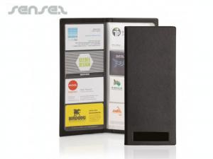 Business Card Folders