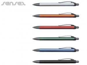 Iowa Pens