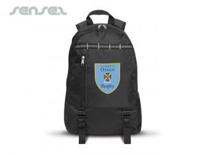 Uni Backpack