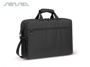 Oxford Laptop Bags
