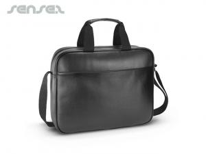 PU Laptop Bags